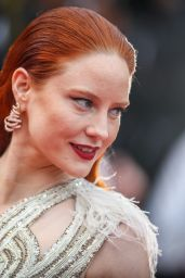 Barbara Meier – 2019 Cannes Film Festival Opening Ceremony