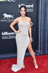 Becky G – 2019 Billboard Music Awards