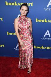 """Billie Lourd - """"Booksmart"""" Special Screening in LA"""