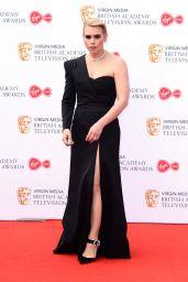 Billie Piper - BAFTA TV Awards 2019