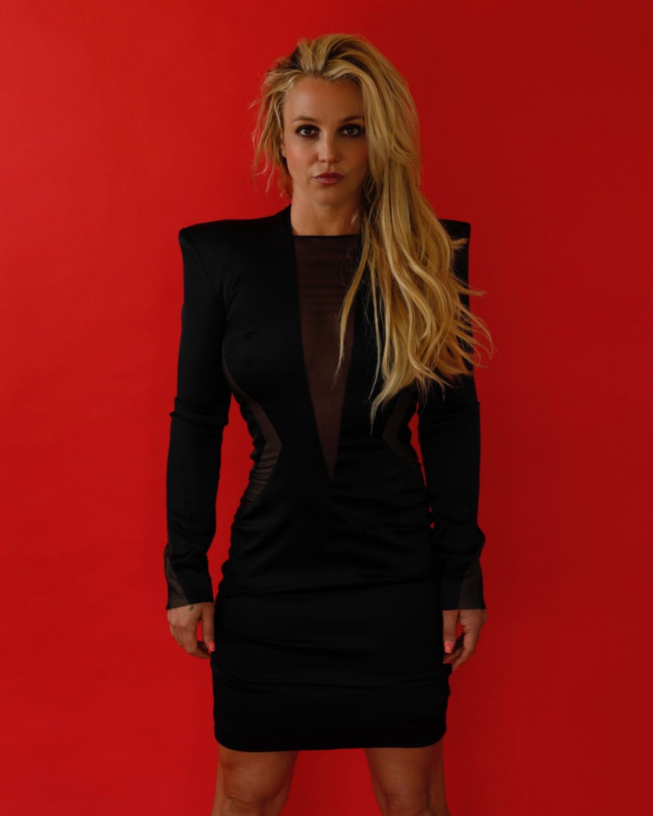 Britney Spears - Photo...