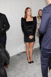 Brittany Snow - Fox Upfront Presentation in NY 05/13/2019
