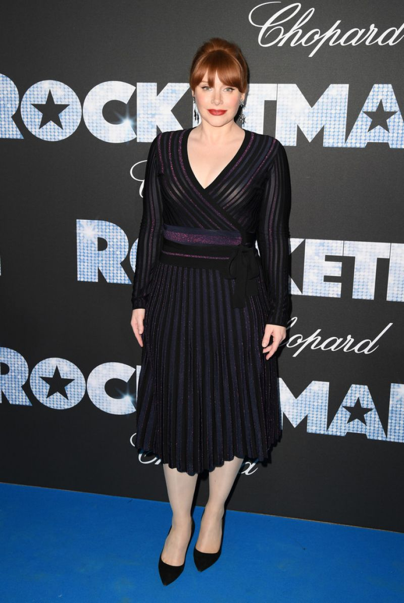 https://celebmafia.com/wp-content/uploads/2019/05/bryce-dallas-howard-rocketman-gala-party-at-cannes-film-festival-5.jpg
