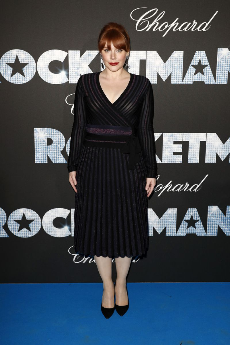 https://celebmafia.com/wp-content/uploads/2019/05/bryce-dallas-howard-rocketman-gala-party-at-cannes-film-festival-6.jpg