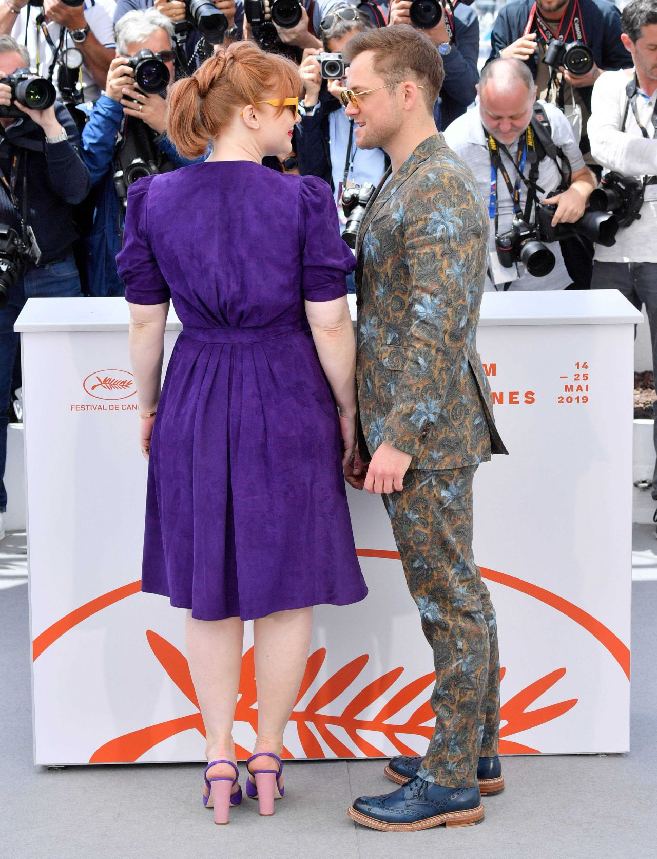 https://celebmafia.com/wp-content/uploads/2019/05/bryce-dallas-howard-rocketman-photocall-at-cannes-film-festival-3.jpg