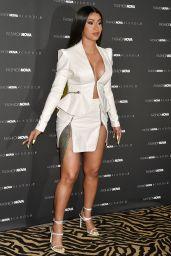 Cardi B – Fashion Nova x Cardi B Collection Launch Event 05/08/2019