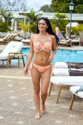 Casey Batchelor in Bikini 05/07/2019