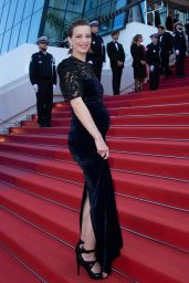 Celine Sallette – 72nd Cannes Film Festival Closing Ceremony 05/25/2019