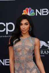 Chantel Jeffries – 2019 Billboard Music Awards