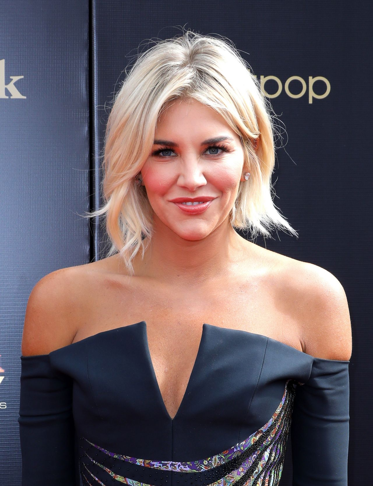 30 Photos Of Charissa Thompson Swanty Gallery