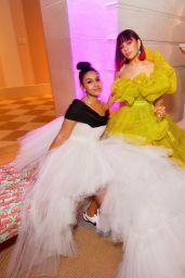 Charli XCX – 2019 Met Gala