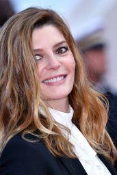 Chiara Mastroianni – 72nd Cannes Film Festival Closing Ceremony 05/25/2019