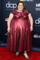 Chrissy Metz – 2019 Billboard Music Awards