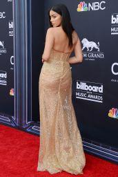 Cindy Kimberly – 2019 Billboard Music Awards