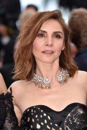"Clotilde Courau – ""A Hidden Life"" Red Carpet at Cannes Film Festival"