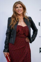 Connie Britton - FYC Red Carpet Of Bravo