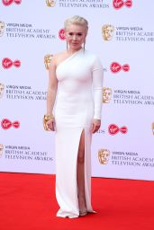 Daisy Lewis – BAFTA TV Awards 2019