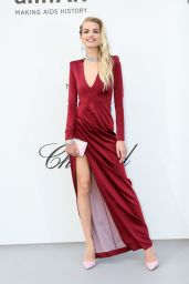 Daphne Groeneveld – amfAR Cannes Gala 2019
