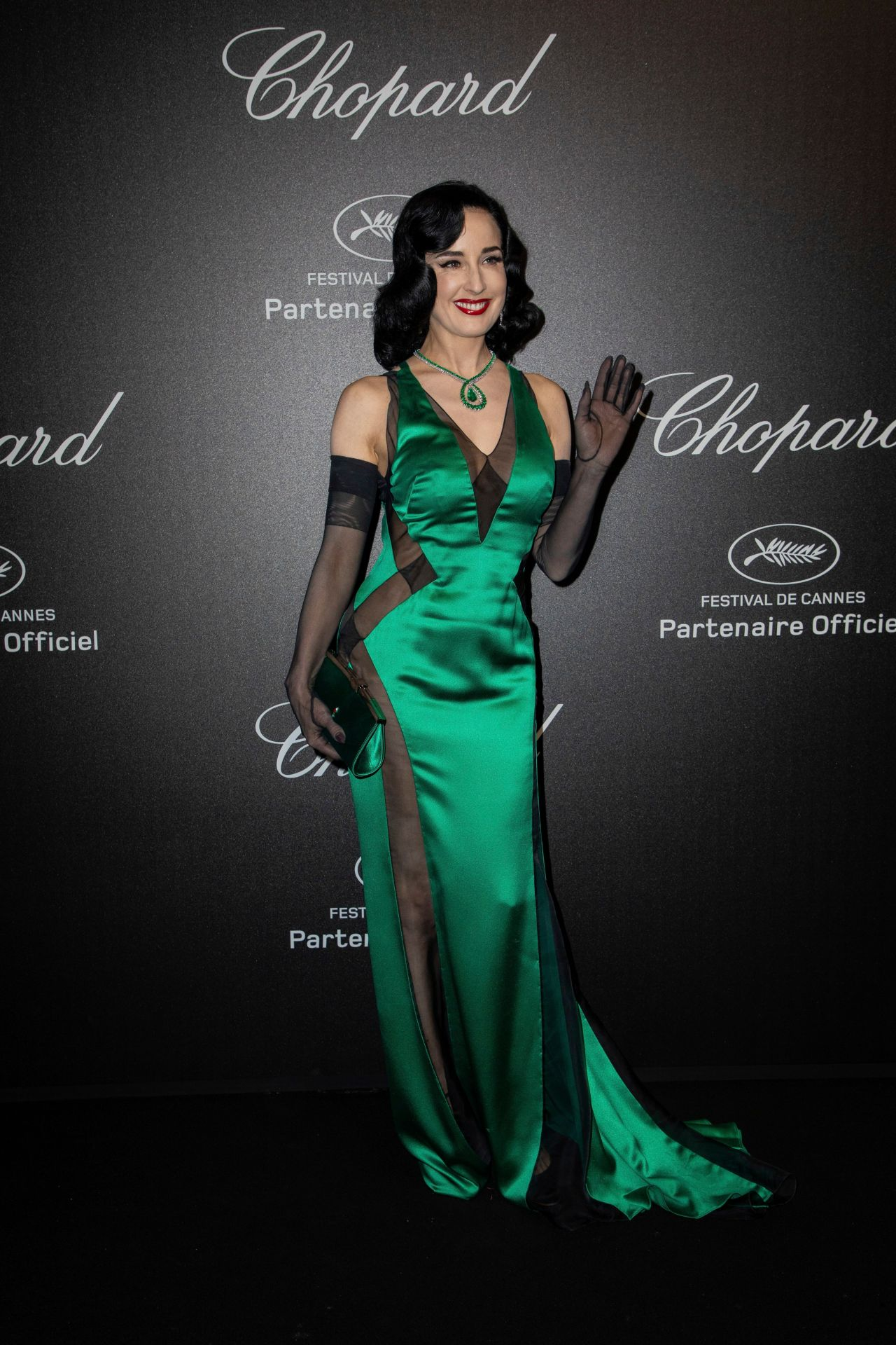 https://celebmafia.com/wp-content/uploads/2019/05/dita-von-teese-chopard-party-at-the-72nd-cannes-film-festival-5.jpg