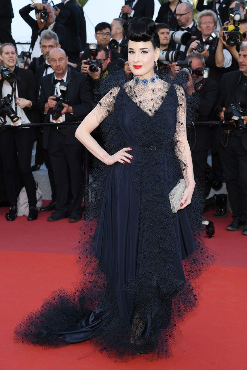 https://celebmafia.com/wp-content/uploads/2019/05/dita-von-teese-les-miserables-red-carpet-at-cannes-film-festival-2.jpg