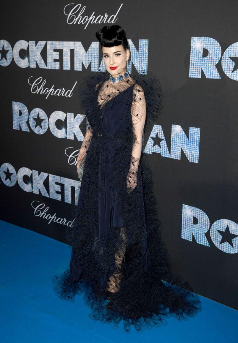 https://celebmafia.com/wp-content/uploads/2019/05/dita-von-teese-rocketman-gala-party-at-cannes-film-festival-0.jpg