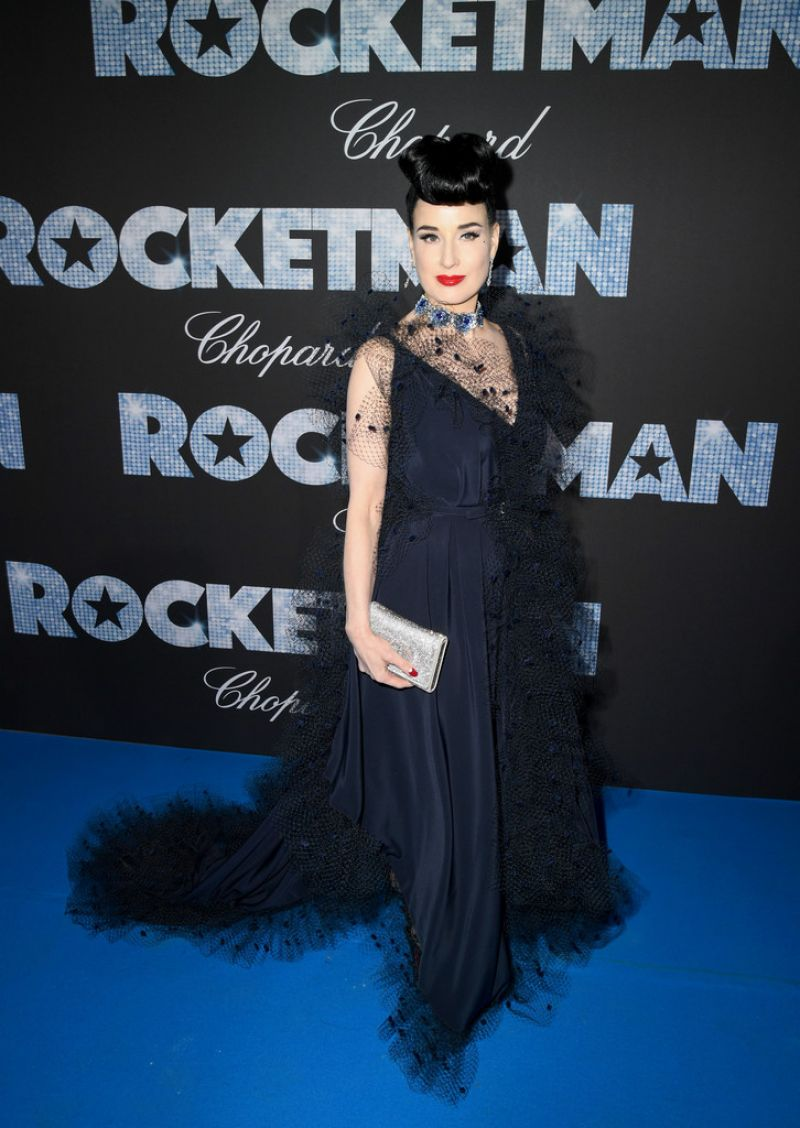 https://celebmafia.com/wp-content/uploads/2019/05/dita-von-teese-rocketman-gala-party-at-cannes-film-festival-7.jpg