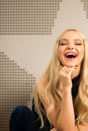 Dove Cameron - Evening Standard May 2019
