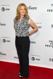 "Elisabeth Shue - ""The Boys"" Premiere at Tribeca Film Festival"