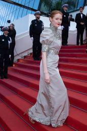 Emily Beecham – 72nd Cannes Film Festival Closing Ceremony