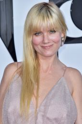 "Eugenia Kuzmina – ""Late Night"" Premiere in LA"