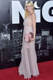 "Eugenia Kuzmina – ""Late Night"" Premiere in LA"