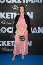 "Eva Herzigova – ""Rocketman"" Gala Party at Cannes Film Festival"