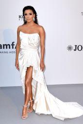 Eva Longoria – amfAR Cannes Gala 2019
