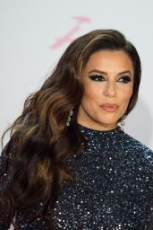 Eva Longoria - Global Gift Gala at Mouton Cadet Wine Bar in Cannes 05/20/2019