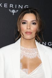 """Eva Longoria - Kerings """"Women in Motion"""" Conference at the Majestic Hotel in Cannes"""