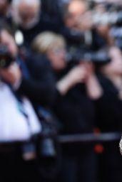 """Eva Longoria – """"Rocketman"""" Red Carpet at Cannes Film Festival"""