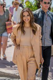 Eva Longoria Style - Cannes 05/16/2019