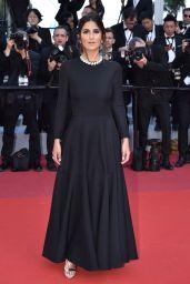 Géraldine Nakache – 72nd Cannes Film Festival Closing Ceremony 05/25/2019