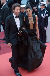 Golshifteh Farahani – 2019 Cannes Film Festival Opening Ceremony