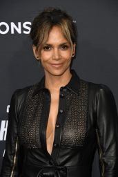 """Halle Berry - """"John Wick: Chapter 3 - Parabellum"""" Special Screening in Hollywood"""
