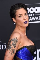 Halsey – 2019 Billboard Music Awards
