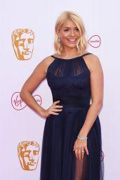Holly Willoughby – BAFTA TV Awards 2019