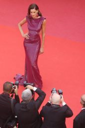 Izabel Goulart – 2019 Cannes Film Festival Opening Ceremony (more pics)