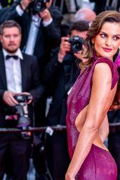 Izabel Goulart – 2019 Cannes Film Festival Opening Ceremony (more pics)