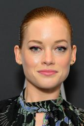 "Jane Levy - ""What/If"" Premier in West Hollywood"