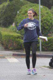 Jennifer Garner - Out in Los Angeles 05/16/2019