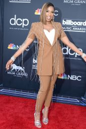 Jennifer Hudson – 2019 Billboard Music Awards