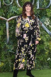 "Josie Lawrence – Amazon Original ""Good Omens"" TV Series Premiere in London"