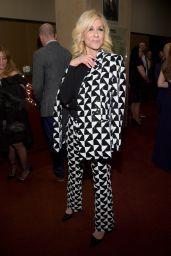 Judith Light – 2019 Daytime Emmy Awards in Pasadena