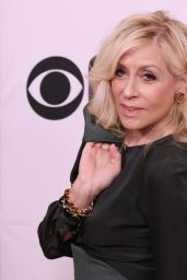 Judith Light - 2019 Tony Awards Press Junket in New York